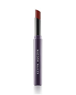 Unforgettable Lipstick