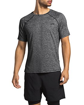The North Face® - Hyperlayer Tee