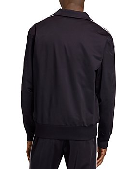 preparar haz Deshonestidad  adidas Originals Men's Designer Coats & Jackets - Bloomingdale's