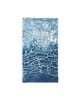 "Abyss - Finn Bath Rug, 47"" x 27"" - 100% Exclusive"