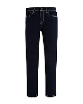 Levi's - Girls' 711 Skinny Jeans - Big Kid