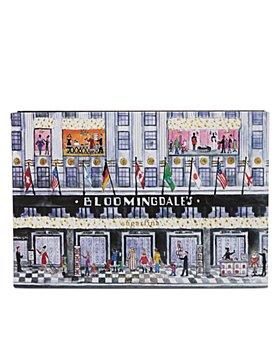 Sugarfina - Bloomingdale's Tasting Box - 100% Exclusive
