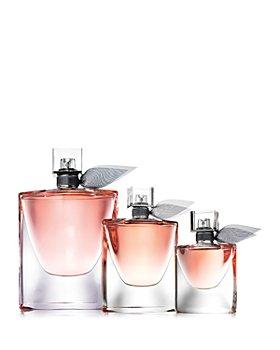 Lancôme - La Vie Est Belle Optimism Gift Set ($212 value)