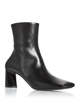 Balenciaga - Women's Moon High Heel Booties