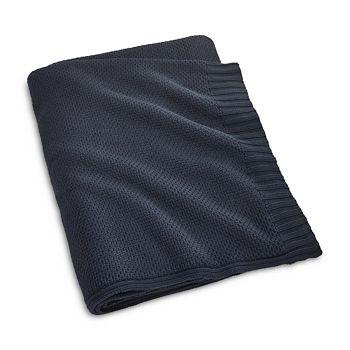Ralph Lauren - Ariel Blanket, Full/Queen