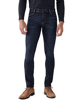 DL1961 - Nick Slim Fit Jeans