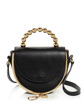 See by Chloé - Mara Evening Crossbody