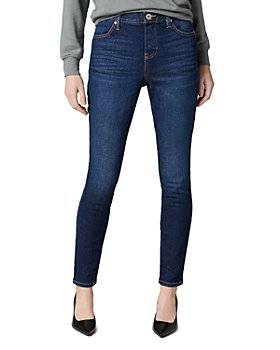 JAG Jeans - Valentina Pull On Skinny Jeans in West Side