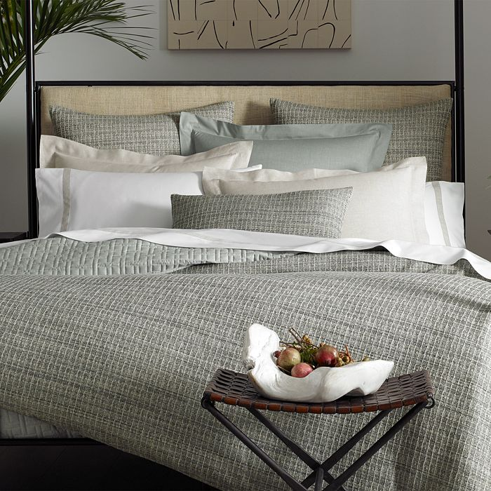 Home Treasures - Jacqueline Bedding Collection
