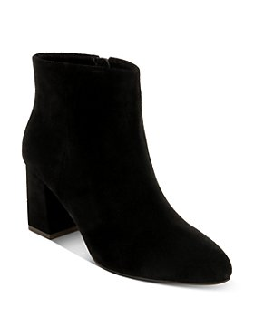 Splendid - Women's Kevin High Heel Booties