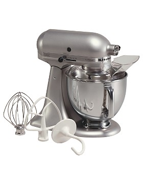 Kitchenaid - Bloomingdale's on dirt devil attachments, dyson attachments, paint pole attachments,