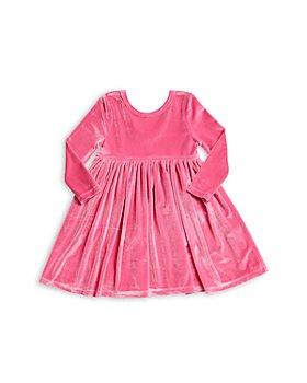 Pink Chicken - Girls' Steph Dress - Little Kid, Big Kid