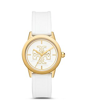 Tory Burch - Gigi Watch, 36mm