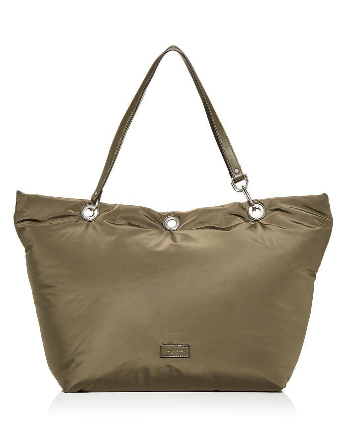 rag & bone - Recycled Nylon Belt Bag