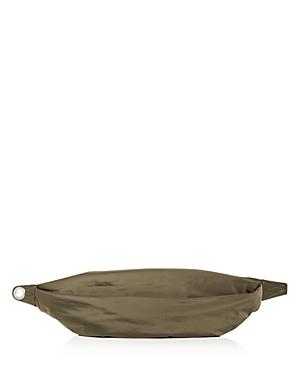 rag & bone Recycled Belt Bag