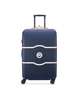 """Delsey - Roland Garros Chatelet Air 24"""" Spinner Suitcase"""