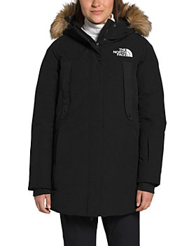 The North Face® - New Outerboroughs Parka