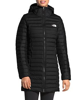 The North Face® - Stretch Down Parka