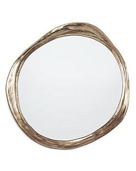 Regina Andrew Design - Ibiza Mirror