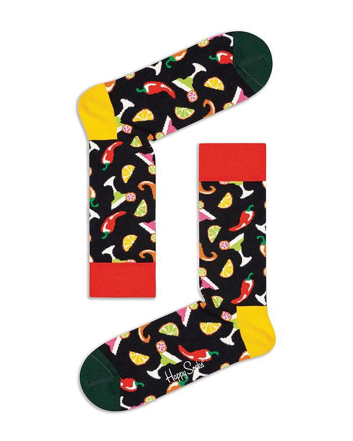 Happy Socks - Margarita Socks