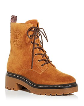Tory Burch - Women's Miller Booties