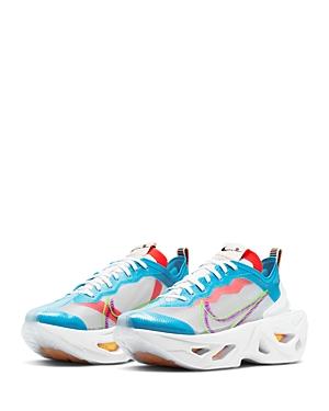Nike WOMEN'S ZOOM X VISTA SNEAKERS