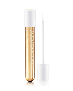 Lancôme - Cils Booster Lash Revitalizing Serum 0.13 oz.