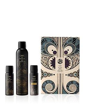 ORIBE - Dry Styling Gift Set ($94 value)