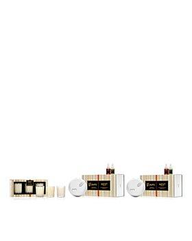 NEST Fragrances - Festive Collection