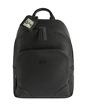 Ted Baker - Riviera Textured Backpack