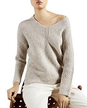Ted Baker - Rieliaa Sweater