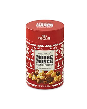 Harry & David - Milk Chocolate Moose Munch