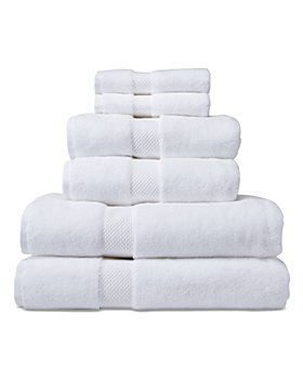 Matouk - Regent Bath Towel Set