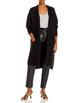 Just female - Sheryl Knit Cardigan