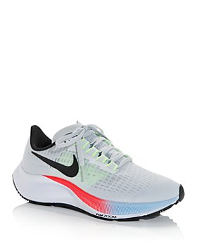 Nike - Women's Air Zoom Pegasus Low Top Sneakers