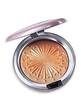 M·A·C - Extra Dimension Skinfinish