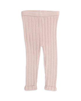Tun Tun - Unisex Cotton Leggings - Baby