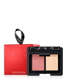 NARS - Mini Blush & Highlighter Duo