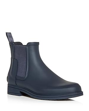 Men's Original Refined Chelsea Rain Boots