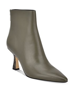 Marc Fisher LTD. - Women's Hint Booties