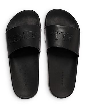 Women's Karli Slide Sandals