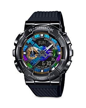 G-Shock - Master Of G Watch, 53.1mm