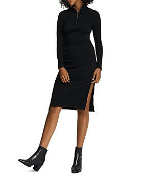 rag & bone - Laila Zip Dress
