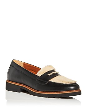 Andre Assous - Women's Porsha Penny Loafers
