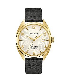 Bulova - Frank Sinatra Watch, 39mm