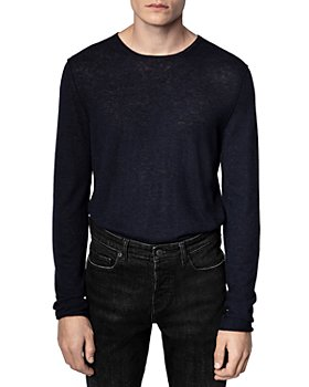 Zadig & Voltaire - Teiss Cashmere Sweater