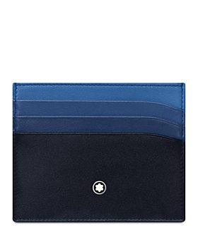Montblanc - Meisterstück Pocket Card Holder