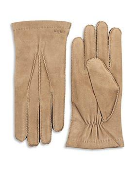 Hestra - Arthur Suede Gloves