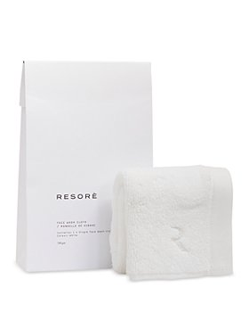 Resore - Washcloth
