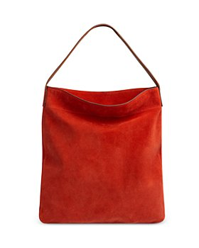 Gerard Darel - Lady Leather Tote